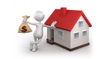 necesita prestamos en hipoteca