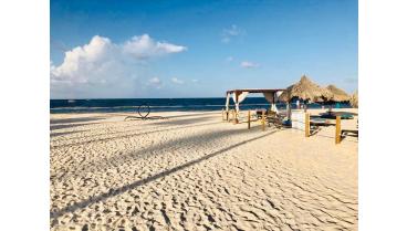 punta cana republica dominicana 2019 un destino de playa golf y gastronomia exquisita