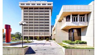encaje legal bancario beneficios para viviendas inmobiliaria vita home rd