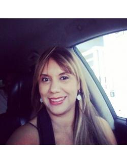 Lissette Delmonte