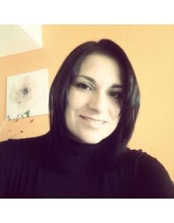 Monica Andrea