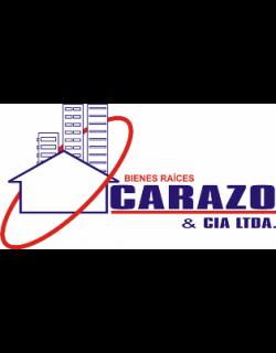 Inmobiliaria Carazo & Cia Ltda