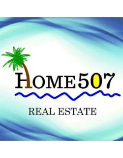 Oficina Home507