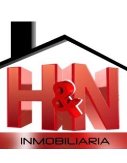 H & N INMOBILIARIA LTDA