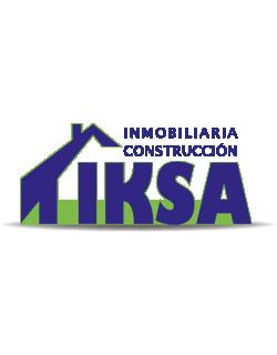 IKSA S. DE R.L.