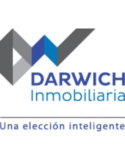 DARWICH INMOBILIARIA