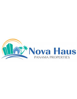 Nova Haus Panama