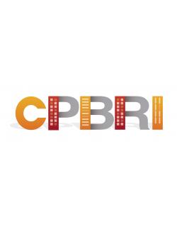 CPBRI