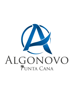 Algonovo