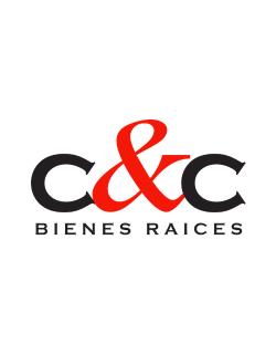 C&C Bienes Raíces, S.A.