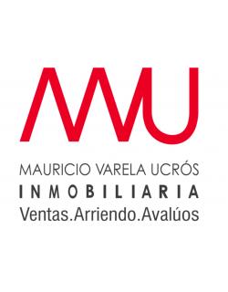 MAURICIO VARELA UCROS INMOBILIARIA