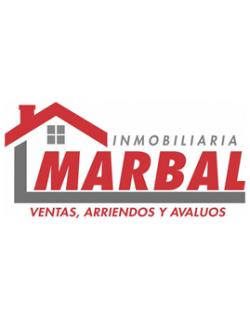 INMOBILIARIA MARBAL SAS