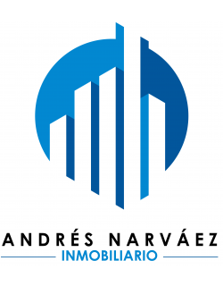 andres alfonso