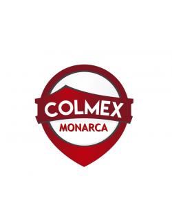 Colmex Monarca