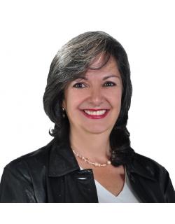 Clemencia Delascasas