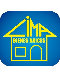 CIMA BIENES RAICES