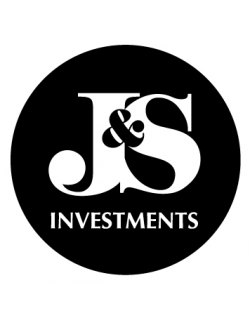 JS INVESTMENTS