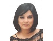 Elisa  Cantu