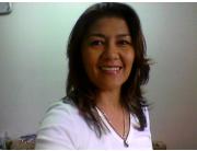 Adela Nara