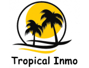 Tropical Inmo