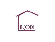 Corporación ACODI, S.A.