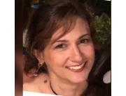 Catya Benvenuto
