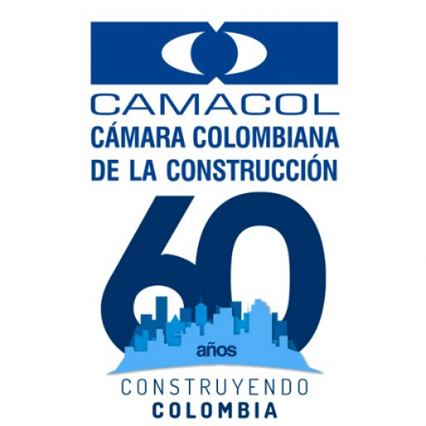 AFILIADO A CAMACOL QUINDIO