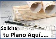 Planos Arquitectonicos