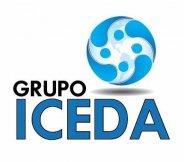 GRUPO ICEDA SAS