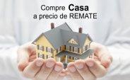 Remates Hipotecarios