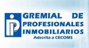 Gremial de Profesionales Inmobiliarios de Guatemala