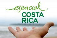 Why invest in Costa Rica ?