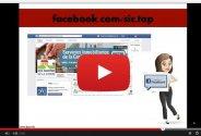 Video presentacion de Servicios