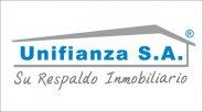 Unifianza S.A