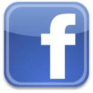 Inmobiliaria Alfa en Facebook