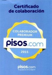 Pisos en Madrid / Inmobiliarias Madrid