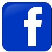 publicacion empresa facebook