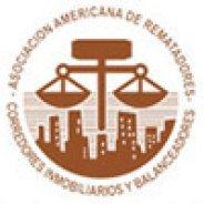 Asociación Americana de Rematadores, Corredores Inmobiliarios y Balanceadores