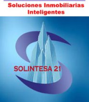 SOLINTESA 21, SAS