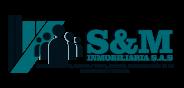 Inmobiliaria y Asesorías S&M S.A.S