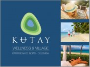 KUTAY - Wellness & Village