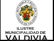 SITIO ILUSTRE MUNICIPALIDAD DE VALDIVIA
