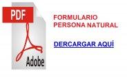 SOLICITUD ARRENDAMIENTO PERSONA NATURAL