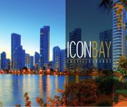 Proyecto Icon Bay