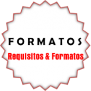 Formatos solicitud