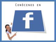 Conócenos en FaceBook
