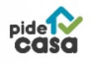 Pidecasa es la primera yúnica plataforma online de captación de demandas inmobiliarias