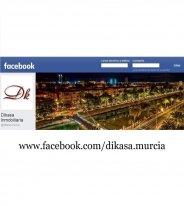 facebook.com/dikasa.murcia