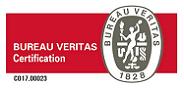 Certificación NTC 6001:2008