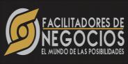Logo Facilitadores
